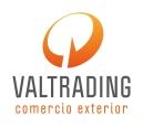 Valtrading