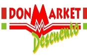 Don Market
