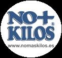 No + Kilos