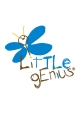 CENTRO LITTLE GENIUS