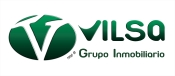 Vilsa Grupo Inmobiliario