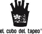 El Cubo del Tapeo elimina royalties a sus franquiciados