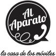 Al Aparato