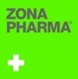 Zona Pharma