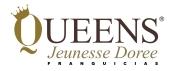 Q-queens