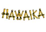 HAWAIKA