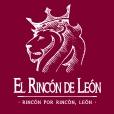 EL RINCON DE LEON