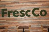 La marca franquiciadora FRESCCO presenta su n uevo servicio DELIVERY