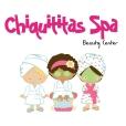 Chiquitita Spa.com
