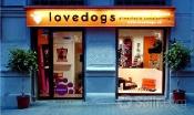 LOVEDOGS, SL.
