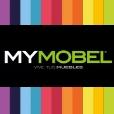 MYMOBEL