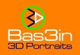 BASEIN 3D