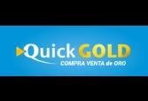 QuickGOLD