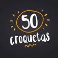 50 croquetas