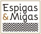Espigas & Migas