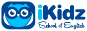 ikidz English
