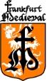 Frankfurt Medieval.com