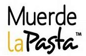 Muerde la Pasta celebra su 1º Aniversario en el C.C. Nevada con todos sus clientes