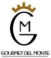 Gourmet del Monte ofrecerá una degustación de productos en SIF 2017