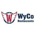 WyCo Restaurants