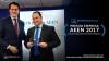 Premio AEEN 2017