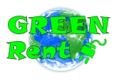 Green Rent