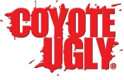 Acuerdo Dreams Franchises y Coyote Ugly Saloon