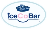 IceCoBar