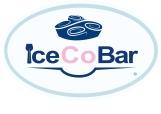 La cadena de helados IceCoBar se consolida como un modelo de negocio perfecto para el autoempleo