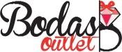 Bodas Outlet se expande a las Islas Canarias