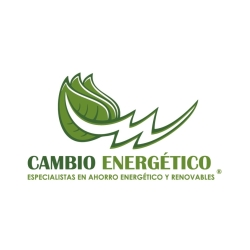 Cambio Energético