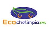 Ecochelimpio.es