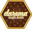 Darema Waffle Bubble