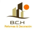 BCH REFORMAS&DECORACIÓN