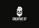 creative07