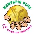 MONTEPIO PLUS