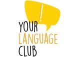 Your Language Club / Valencia Language Club