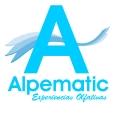 Alpematic abre la primera tienda física a nivel mundial en Barcelona