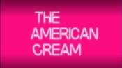 The American Cream