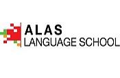 Franquicia de Idiomas Alas Language School