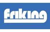 Friking.es