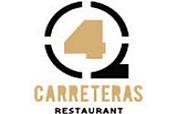 4Q Restaurantes