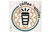 Cooffe&smiles
