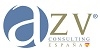 AZV CONSULTING SPAIN