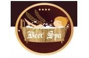 Abre sus puertas el Centro Integral Bienestar Zahara & Beer Spa Zahara