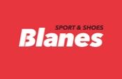 Deportes Blanes.com