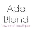 Ada Blond
