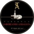 Tabernas Saboreando Andalucía