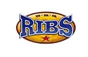RIBS celebra Black Friday todo el mes de noviembre