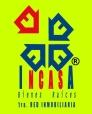INCASA/GRUP